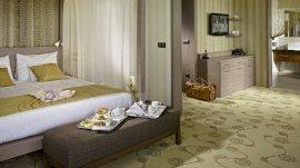 LIFESTYLE HOTEL MÁTRA****superior - Lifestyle lakosztály