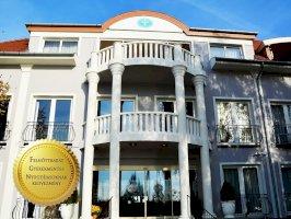 Duna Relax Hotel