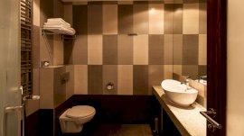 standard fürdőszoba