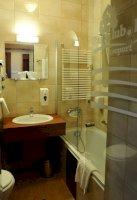 Hotel Eger Családi szoba