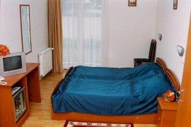 Kétágyas szoba pótággyal