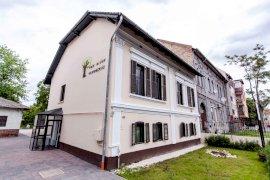 - olcsó szállodák Csongrád megye