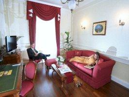 Hertelendy Suite