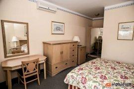 Superior típusú szoba