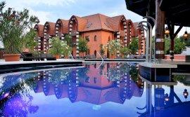 -  - 4 csillagos superior hotelek  -  4 csillagos superior szállodák 4 csillagos superior szállodák
