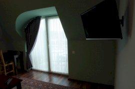 Studio szoba