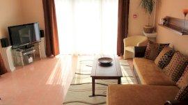 Deluxe suite apartman 4 főre