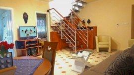 Luxus Apartman 4 főre