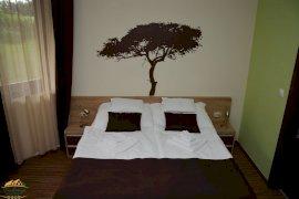 Bamboo szoba