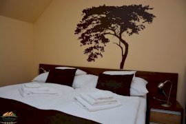 Elegance szoba
