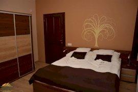 Amazonas szoba