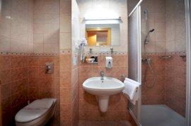 Classic Fürdőszoba