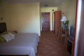Classic Comfort kétágyas szoba
