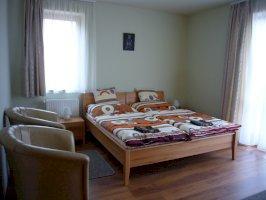 Prémium apartman