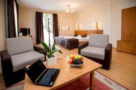 Hotel Villa Völgy - **** Superior családi szoba