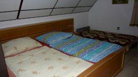 Apartman két szobás