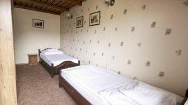 B/3-as szoba