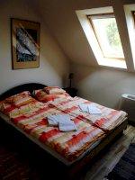 Classic Comfort szoba