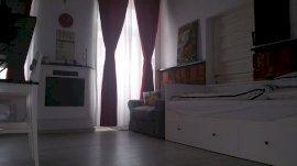 Apartman A