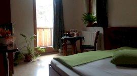 Standard szoba 2 ágyas