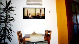 AIDA Apartman  2 fő részére