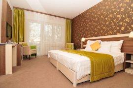 Classic Standard 2 ágyas szoba