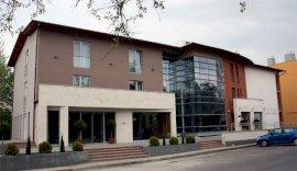 Hotel Európa Gunaras