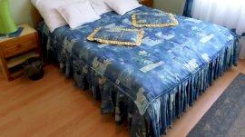 Exclusive 4 ágyas szoba