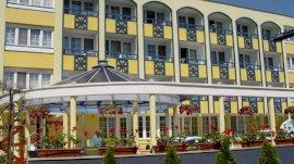 Rudolf Hotel
