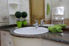 Fürdőszoba kép