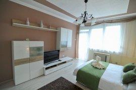 Emeleti 2 hálóteres családi apartman 2 fő részére