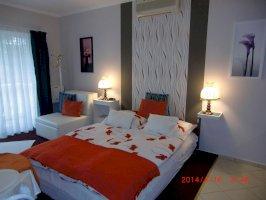 nr.4 szoba