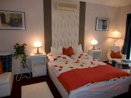 nr. 2 szoba