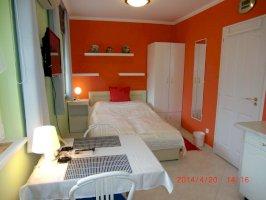 nr. 3 szoba