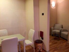 2 szobás apartman