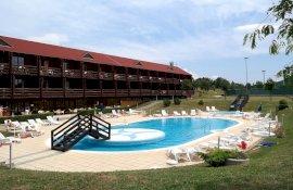 Petneházy Club Hotel