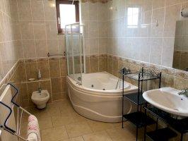 I.Apartman fürdőszoba