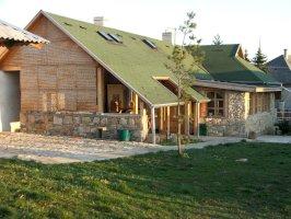 BényeLak, Tokaj-hegyalja