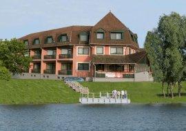 -  - 3 csillagos hotelek  -  3 csillagos szállodák 3 csillagos szállodák