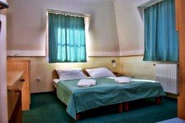 Két személyes szoba