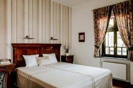 elegáns hálószoba