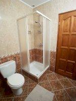 Ferrara fürdőszoba