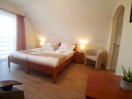 Calvados hálószoba