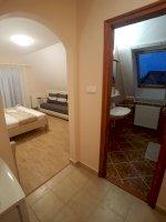 Ferrara szoba