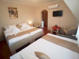 Bonsay hálószoba