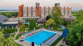 - bükfürdői sport hotel