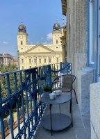 Visit Debrecen Apartman