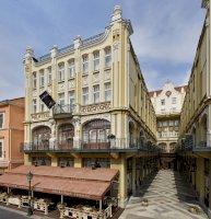 , előfoglalás ajánlatok Drávasztára