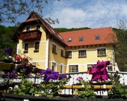 - bababarát hotelek Miskolc és környéke