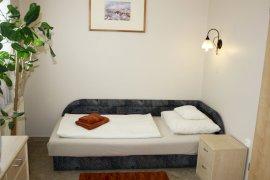 Apartman 2x2 ágyas